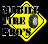 300-Mobile-tire-pros-2
