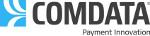 Comdata Logo-size