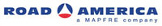 Road-America-logo