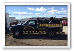 affordable-towing-mobile-service-truck