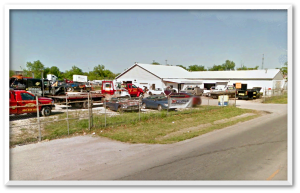 affordable-towing-springfield-yard1