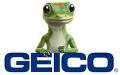 geico towing and Road service logo