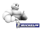 michelin national accounts logo