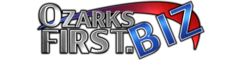 Ozarks-First-Biz-Logo
