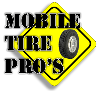 300-Mobile-tire-pros-2