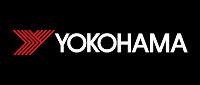 yokohama national account logo