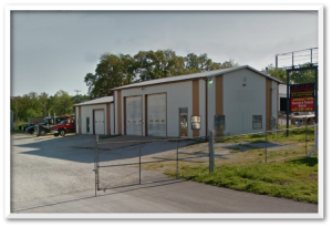 affordable-towing-joplin-missouri-location