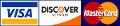 visa_discover_mastercard_logos-4